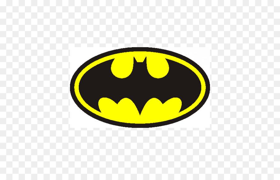 Batman Logo Drawing Batman Png Download 450565 Free