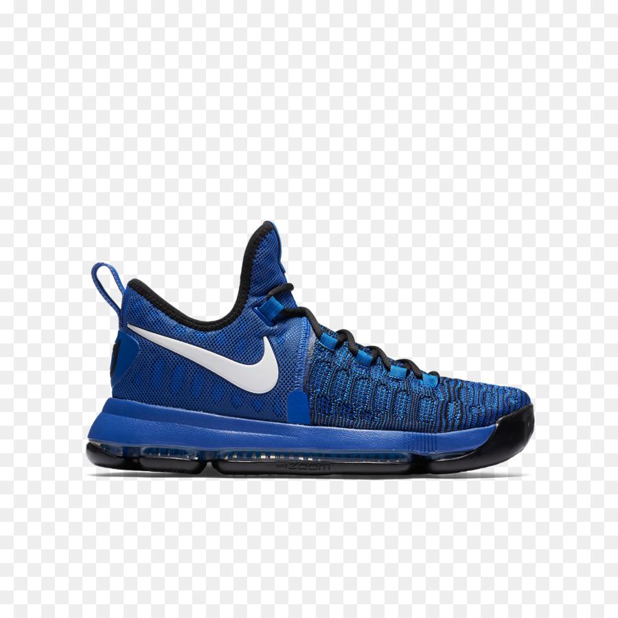 La Fuerza aérea de Nike Free zapatilla de Baloncesto Zapatillas de