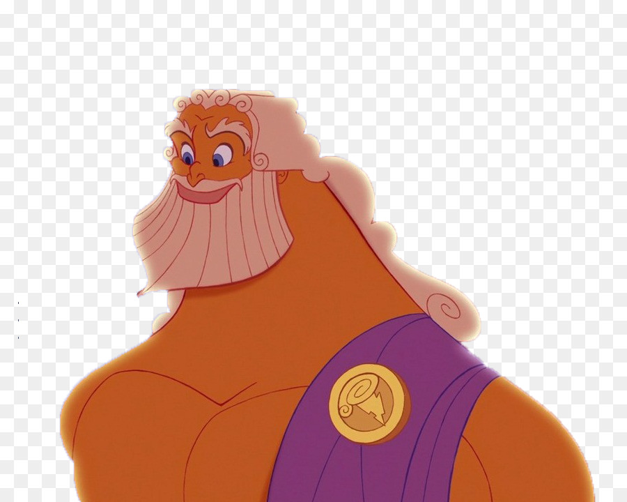 Zeus Disneys Hercules Scar The Walt Disney Company Stitch Scar