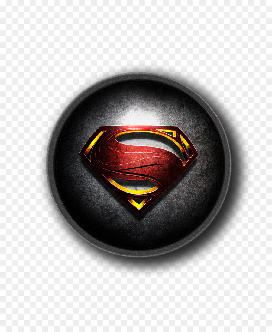 Superman Logo Wonder Woman Canvas Print Wallpaper Super Png