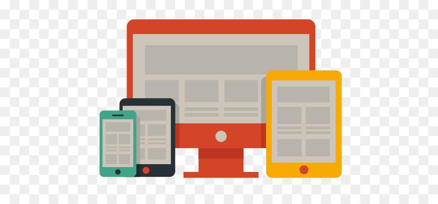 El diseño web responsivo desarrollo Web Responsive Design con ...