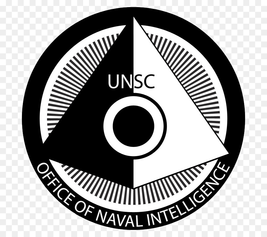 Office Of Naval Intelligence Halo 5 Guardians United States Navy