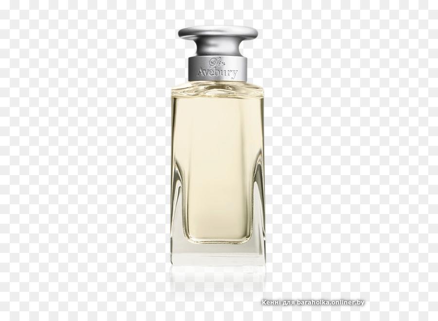 Perfume Chanel Oriflame Eau De Toilette Eau De Cologne Flea Market