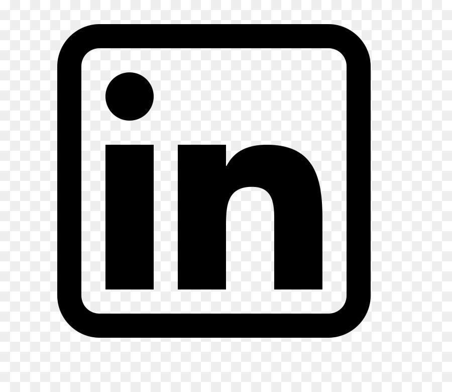 LinkedIn Résumé Computer Icons Curriculum vitae The Law Office of ...