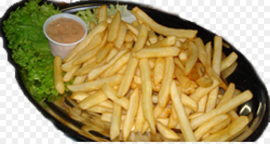 French fries european cuisine junk food hamburger vegetarian cuisine french fries european cuisine junk food hamburger vegetarian cuisine batata frita forumfinder Images