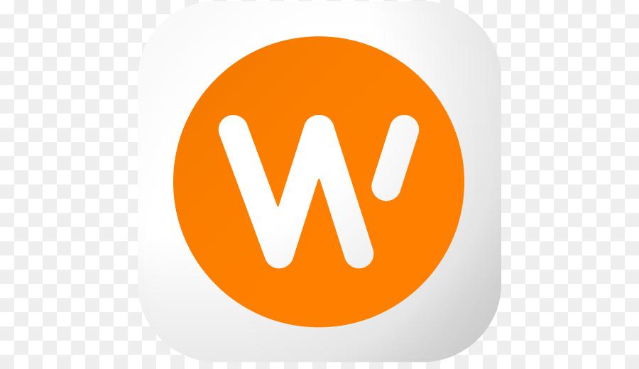 Thomson Reuters Corporation Westlaw Eikon Westlaw Png Download