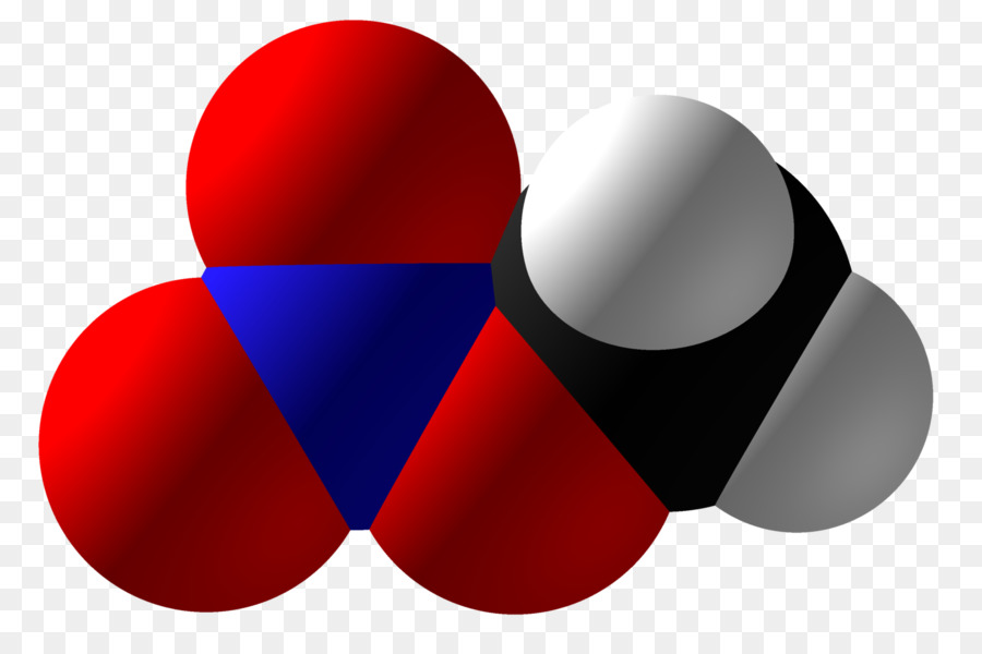 Methyl Nitrate Nitric Acid Methyl Group Methylammonium Nitrate