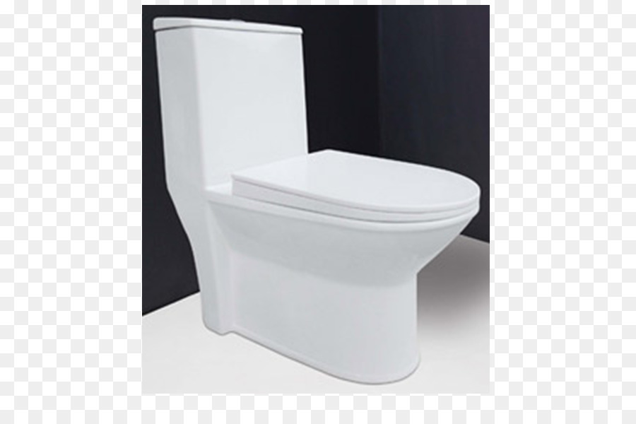 Toilet & Bidet Seats Flush toilet Sink Bathroom - water closet png ...