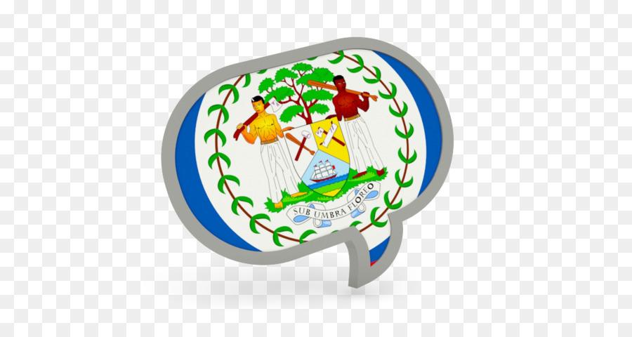 Bandera de Belice Galería de estado soberano banderas de la bandera ...