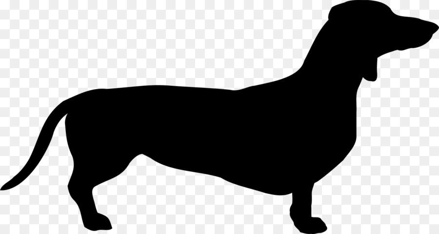 dachshund silhouette clip art silhouette png download 1280 682 rh kisspng com Dachshund Wallpaper Free Dachshund Patterns Free