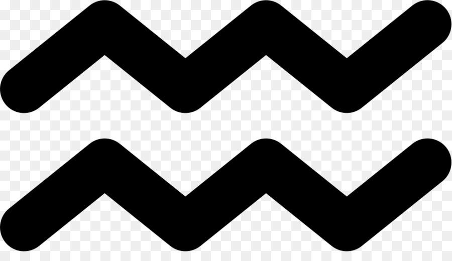 Aquarius Astrological Sign Zodiac Astrological Symbols Aquarius