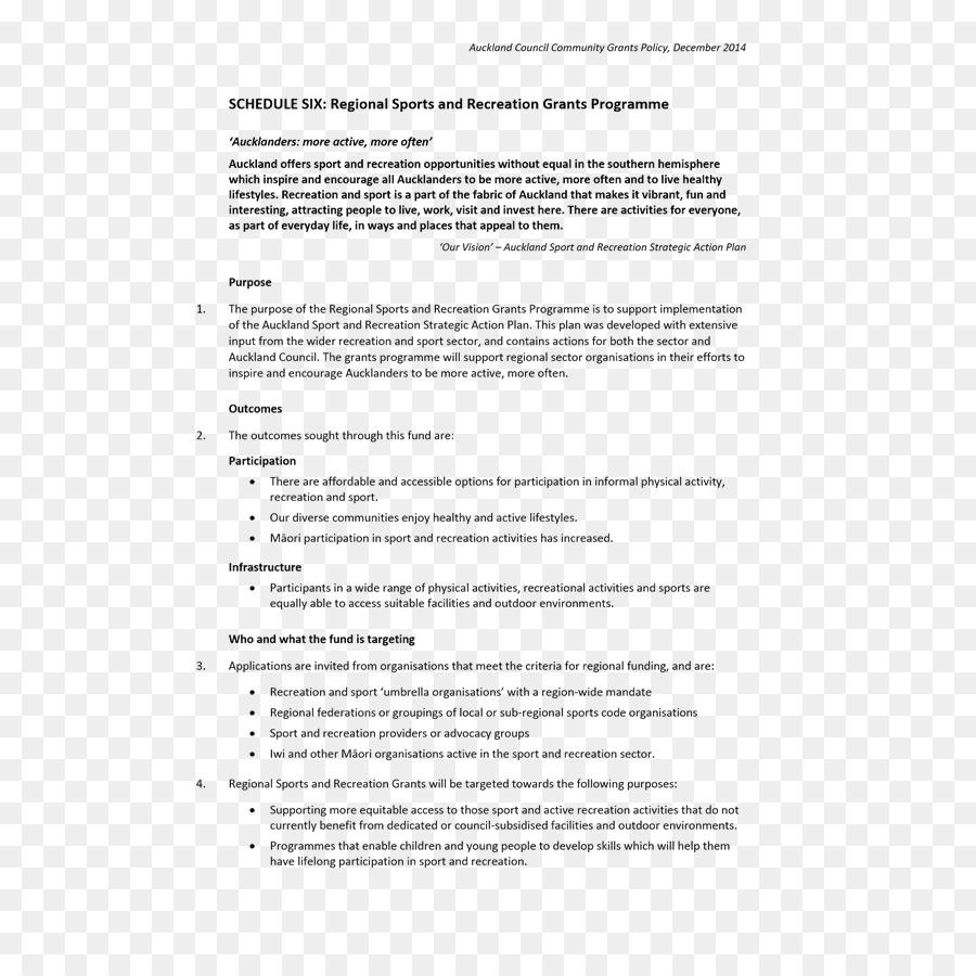 Geografía Artículo Documento Resumen De Radionucleidos - El número ...