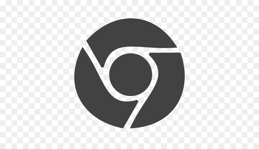 Google Chrome Computer Icons Web Browser Crome Png Download 512