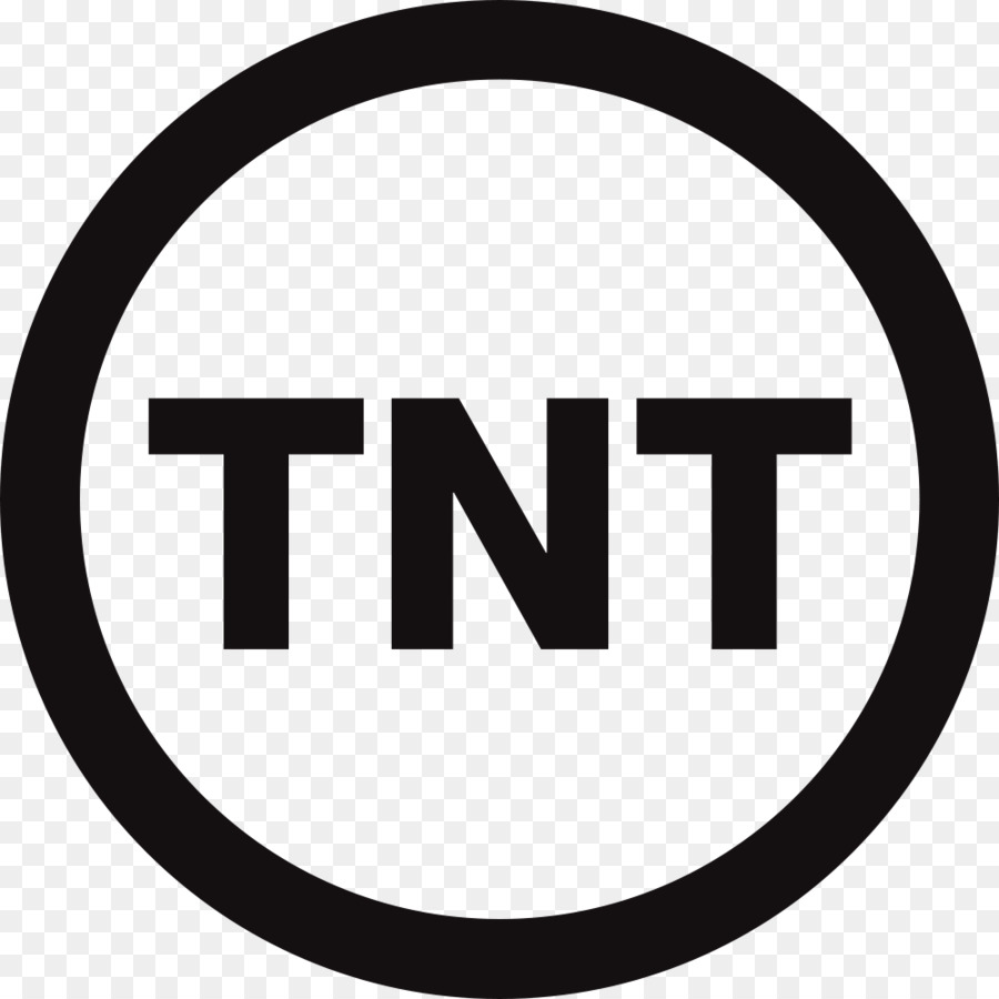 Tnt television channel sts tv-3 others png download 500*500.