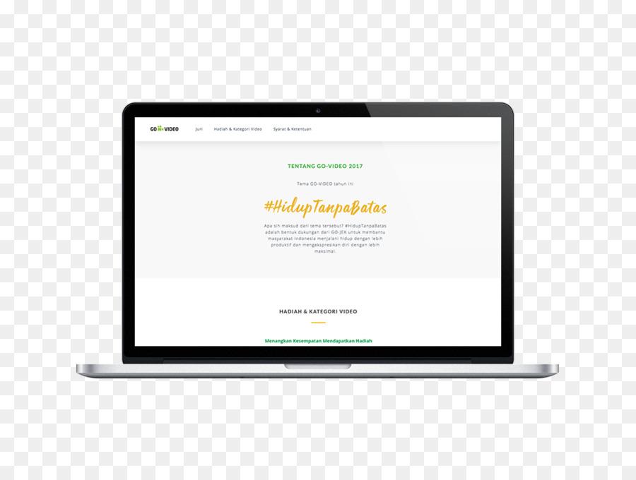 Tema De WordPress Equipo De Software Plantilla De Microsoft ...
