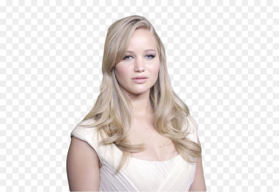 Jennifer Lawrence Desktop Wallpaper Clip Art Model Png Download