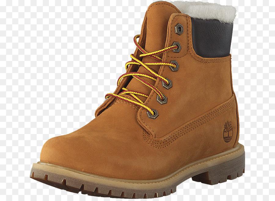 Chukka boot de La Compañía Timberland Zapatos de Cuero de