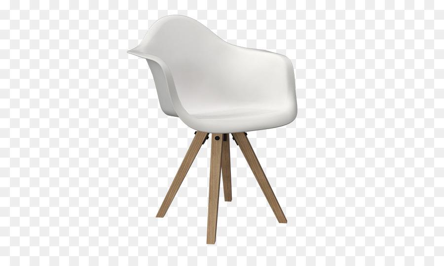 Stuhl Kunststoff Holz Mobel Designer