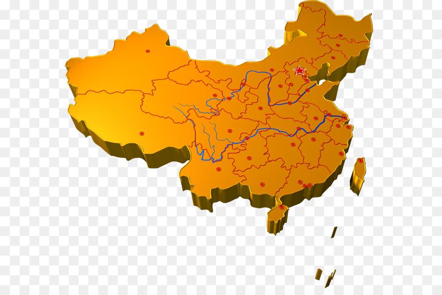 China world map ifwe china png download 635586 free china world map ifwe china gumiabroncs Images