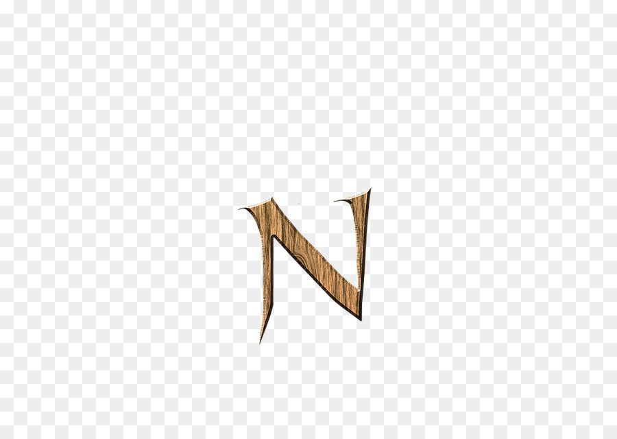 sing to give fountain hills ranged weapon font wood letter png