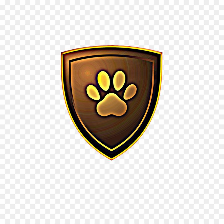 Hypoallergenic Dog Breed Puppy Kilogram Font Panda Paw Png 2000 Free Transpa