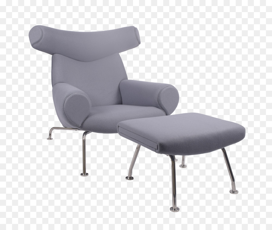 Fantastic Egg Eames Lounge Chair Barcelona Chair Office Desk Chairs Ibusinesslaw Wood Chair Design Ideas Ibusinesslaworg