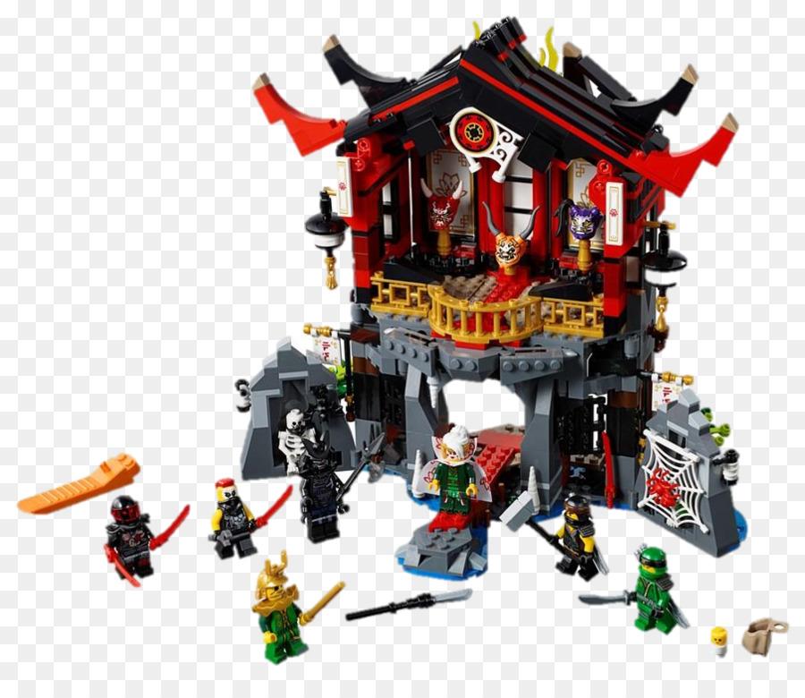 Lloyd Garmadon Lego Ninjago Lord Garmadon Toys R Us Lego