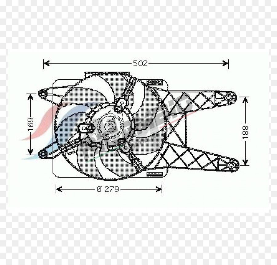 internal combustion engine cooling fiat seicento car alfa romeo fan rh kisspng com Ford Cooling System Diagrams Mazda 6 Cooling System Diagram