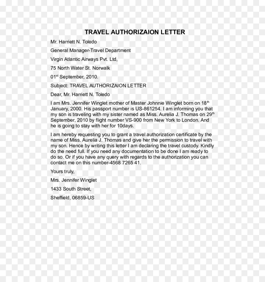De Cubierta del curriculum vitae Documento carta de invitación de la ...