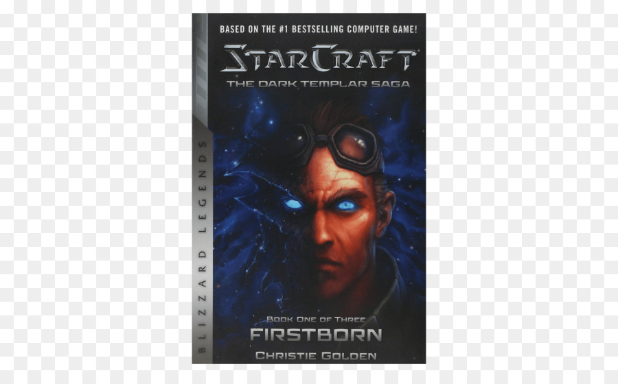 Starcraft Ghost Poster png download - 550*550 - Free Transparent