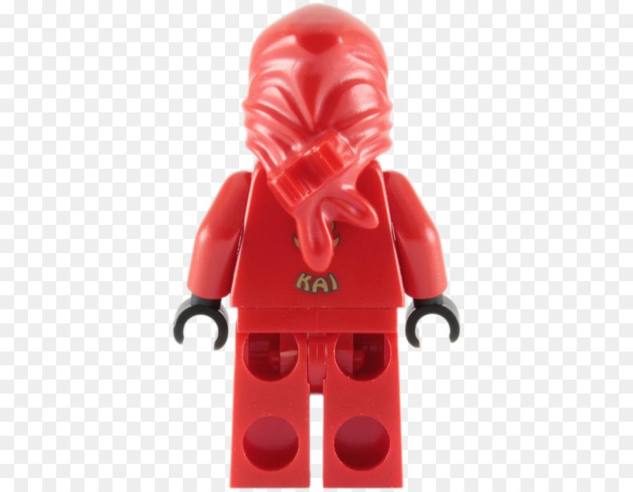Ninjago Figurines Lego Clone Kashyyyk Trooper Figurine QBxtsrhdC