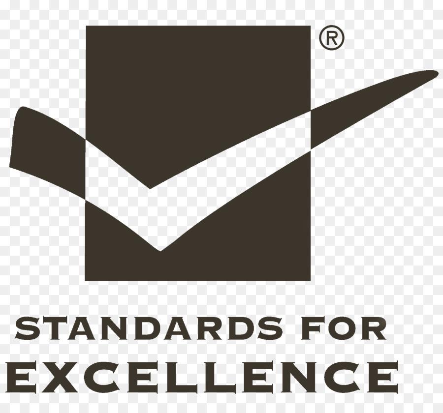 Maryland Organisation A But Non Lucratif De La Pennsylvanie De L