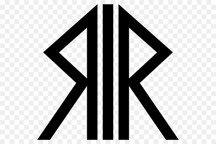 Religious Symbol Religion Modern Paganism Solar Symbol Roman God