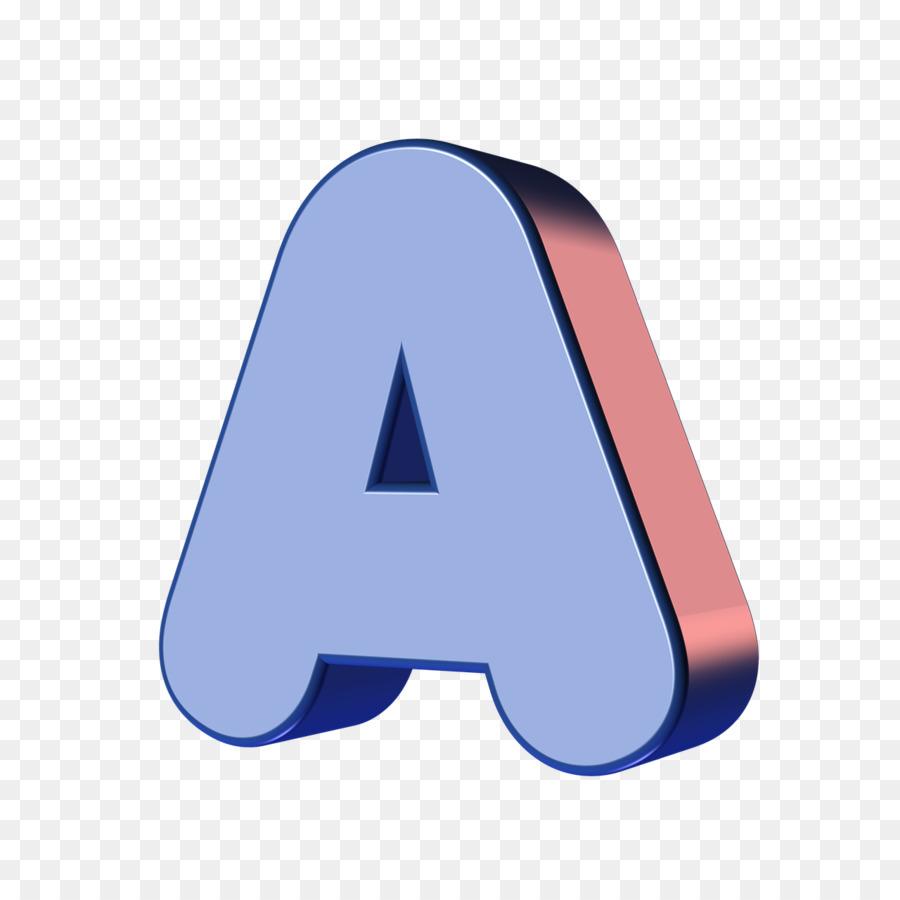 Polish Alphabet Letter English Alphabet Phone Png Download 1280
