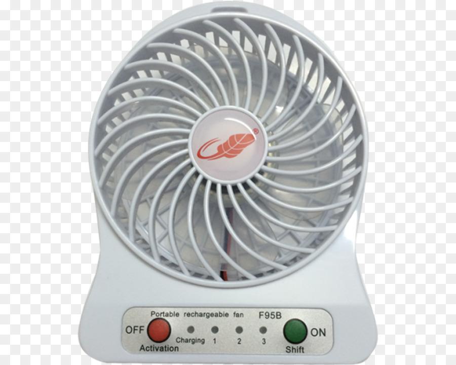 Electrovision EH1570 Mini USB Desk Fan Ceiling Fans Price Hand fan ...