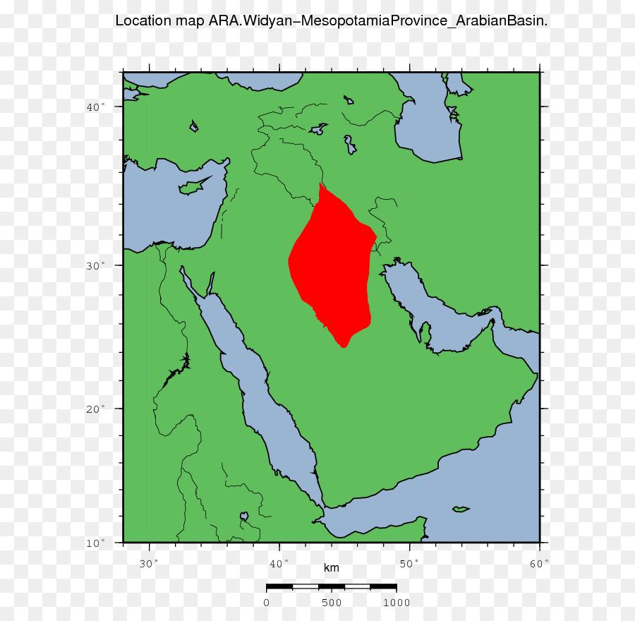 Ecoregion Rub Al Khali Map Water Resources Land Lot Map Png Download 696880 Free Transparent Ecoregion Png Download