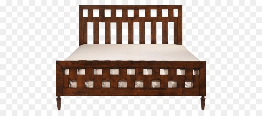 Marco de la cama de la Tabla de la Plataforma cama Cama tamaño ...