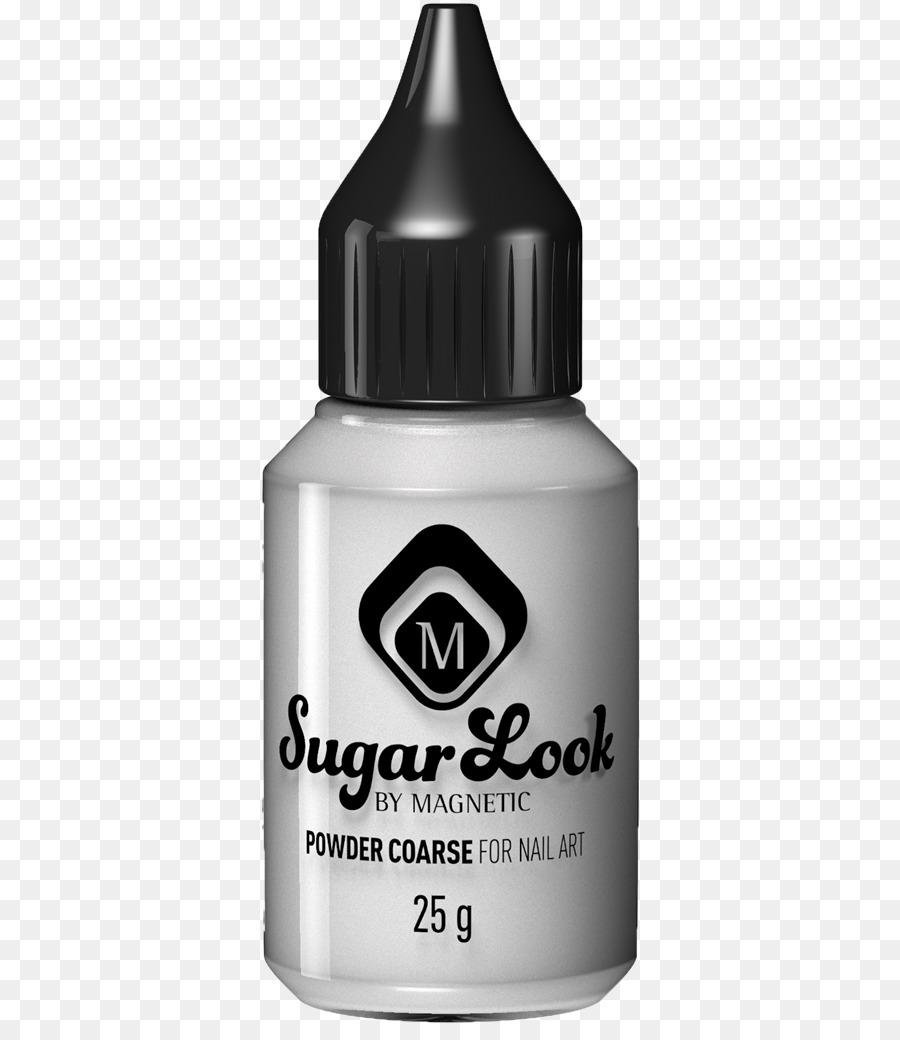Magnetic Nail Design - Produse Profesionale de Unghii Tehnice Powder ...