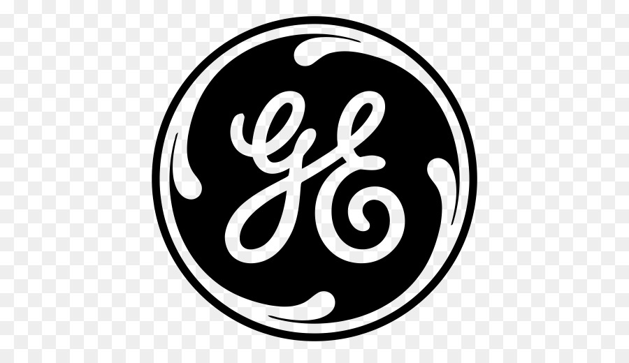 General Electric Logo Company Industry
