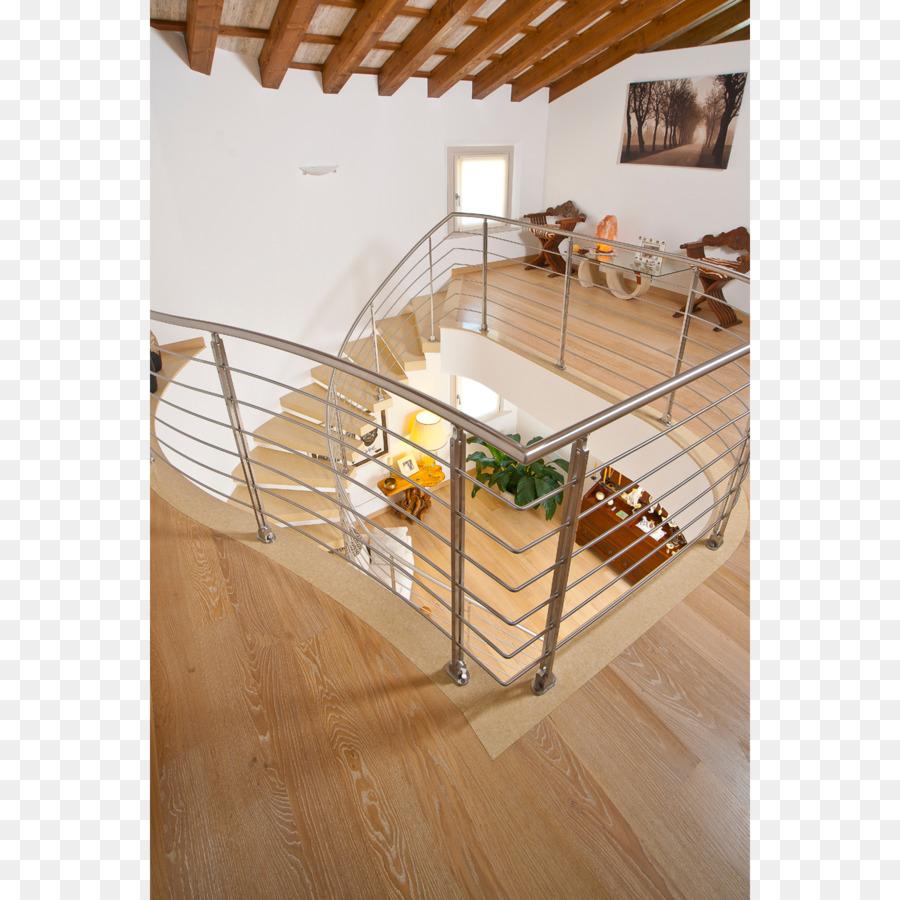 Pisos de madera, pisos Laminados marco de la Cama - suelo de parqué ...
