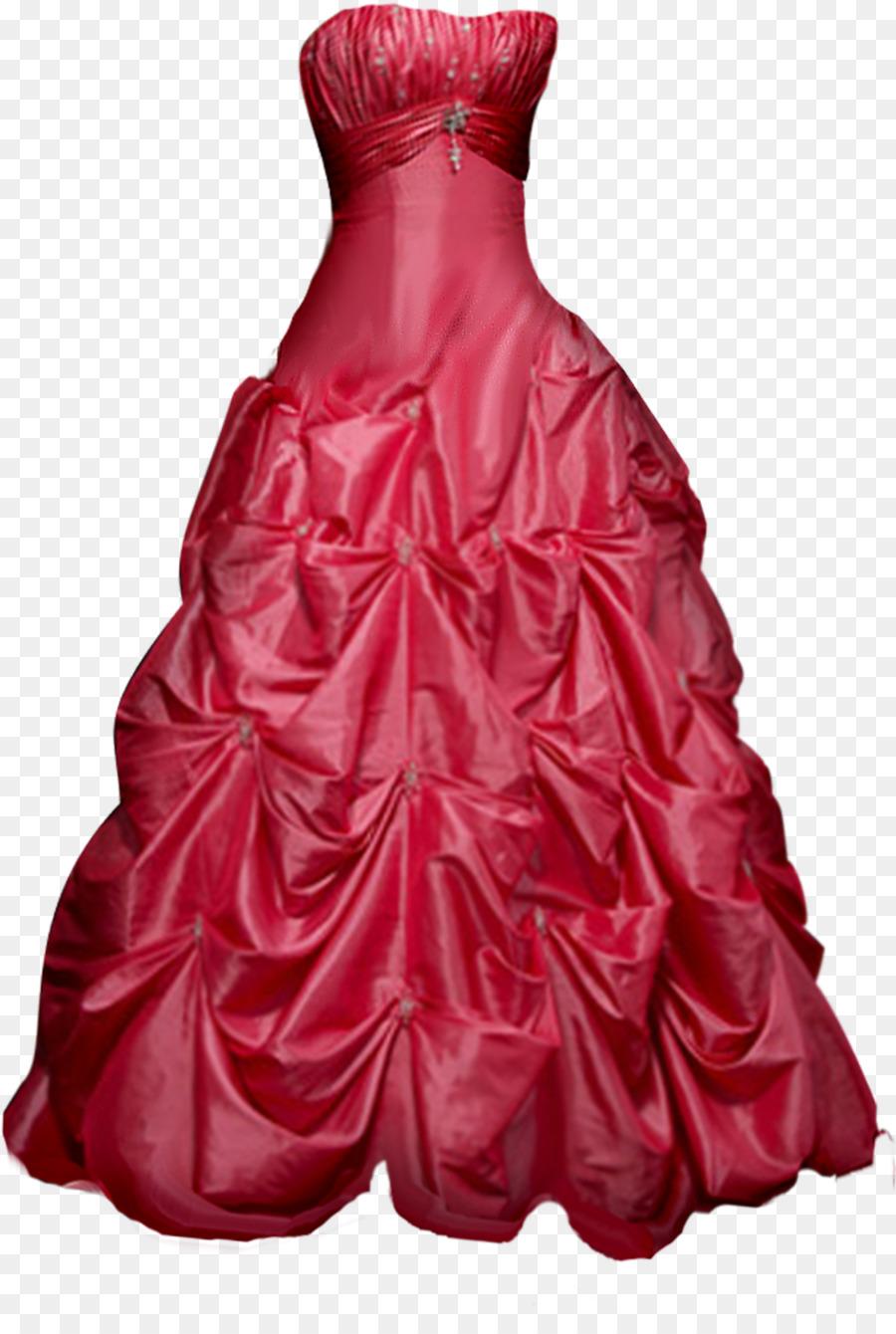 Vestido de Fiesta vestido de medieval inglesa de ropa - vestido ...