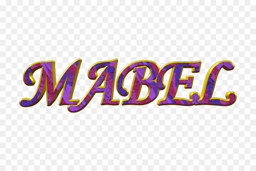 Logo Name Drawing Graffiti Mf Png Download 800600 Free