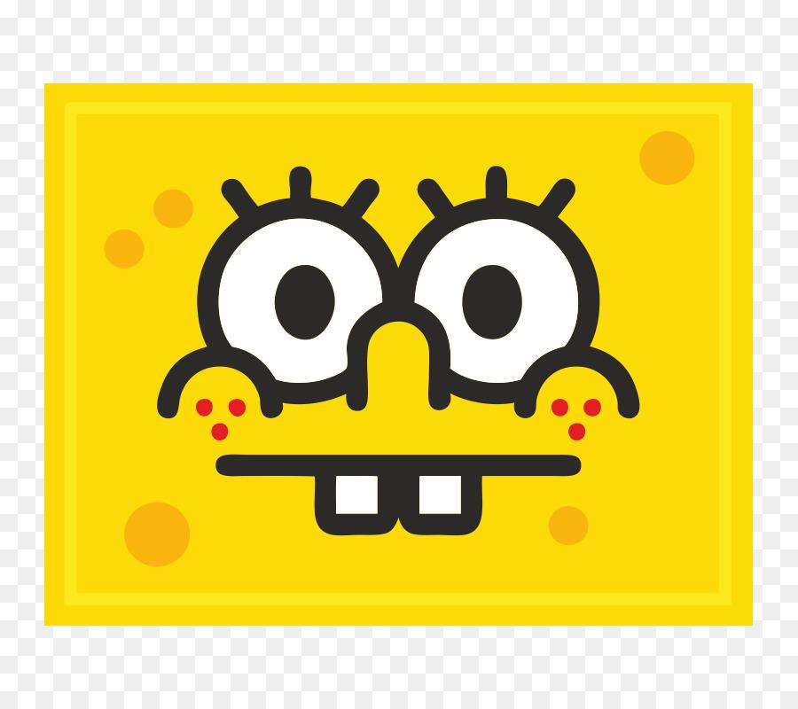 Menakjubkan Spongebob Menjalankan Desktop Wallpaper Android Resolusi