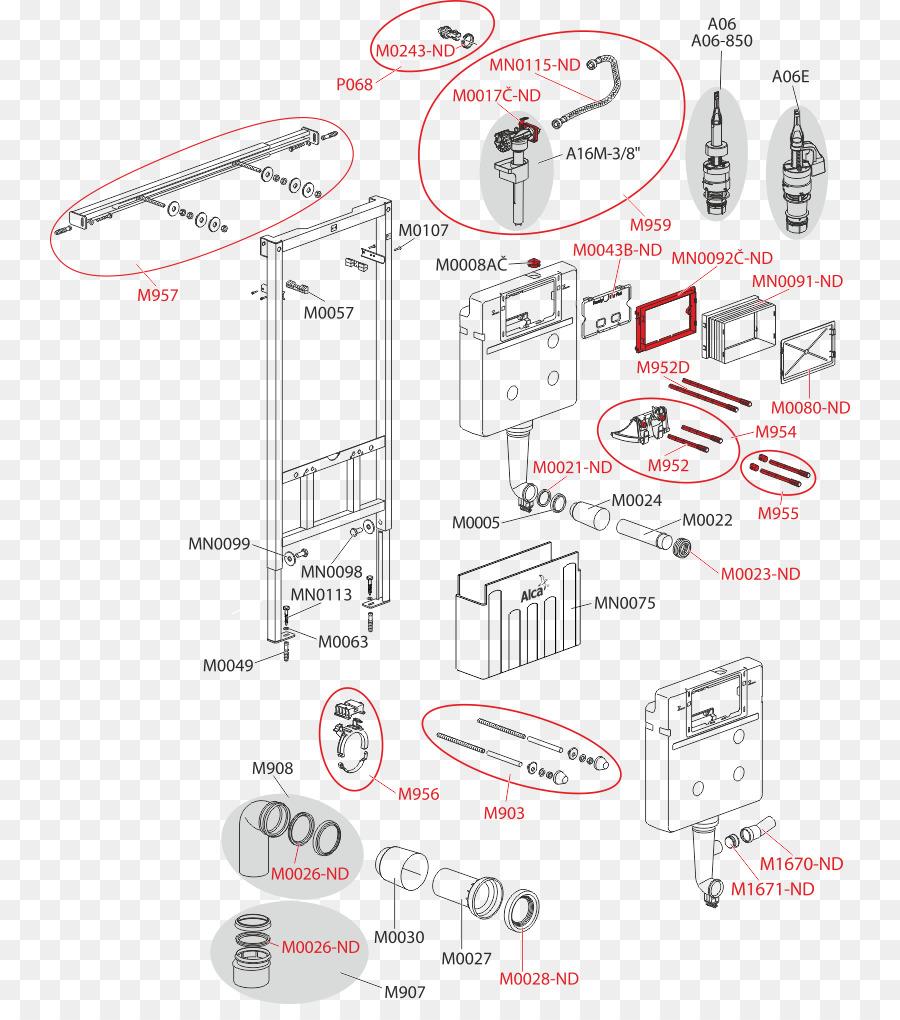 Bidet Installation art Toilet Pressure vessel Technology - spare ...