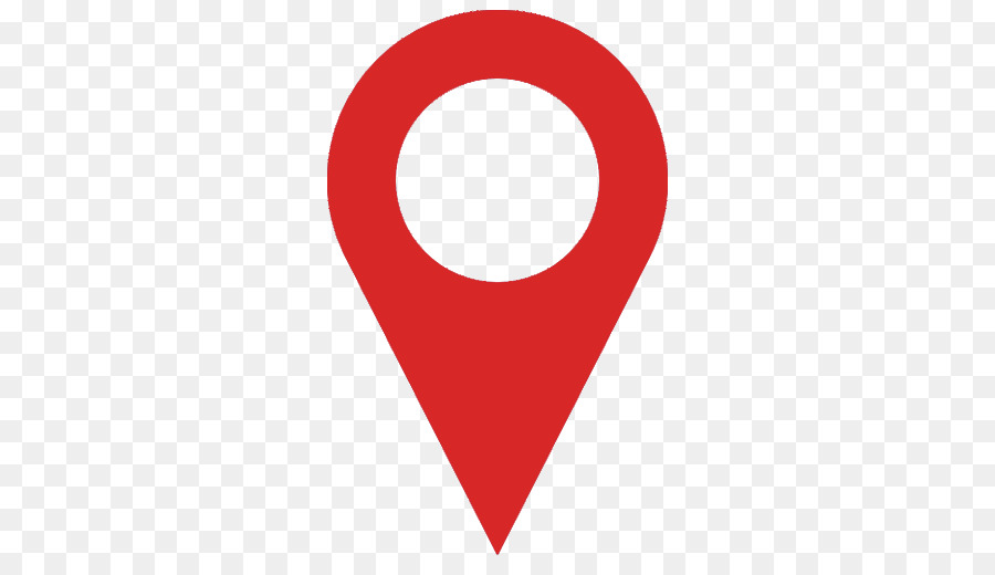 google maps google map maker gps navigation systems. Black Bedroom Furniture Sets. Home Design Ideas