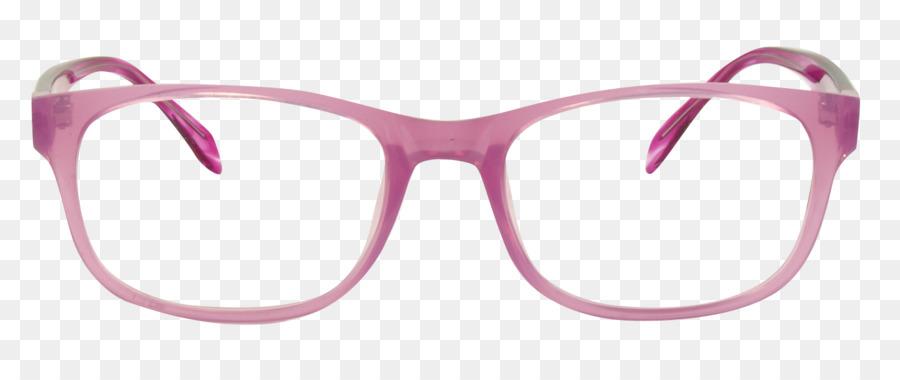 Sunglasses Eyeglass Prescription Goggles Lens Glasses Png Download