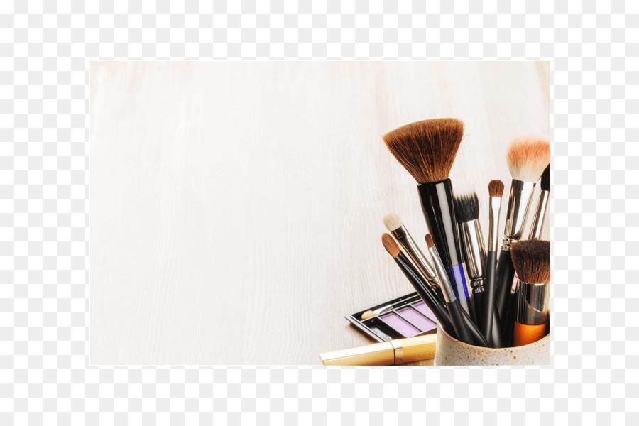 Makeup Brush Cosmetics Photography