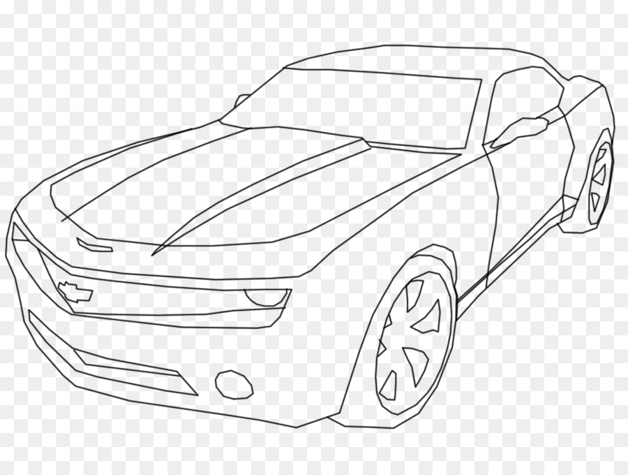 2018 Chevrolet Camaro Audi R8 2002 Chevrolet Camaro 2014 Chevrolet
