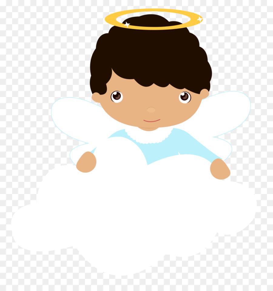 La Première Communion Baptême Oroigarri Clip Art Enfant