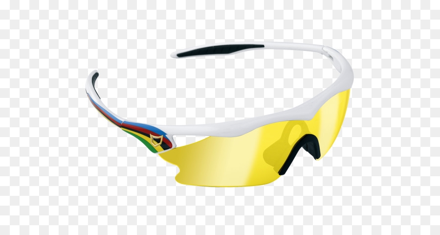 080a39e9d6 Goggles Cycling Glasses Online shopping Clothing Accessories - Cyclo-cross  png download - 768 468 - Free Transparent Goggles png Download.